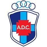 Associação Desportiva do Carregado