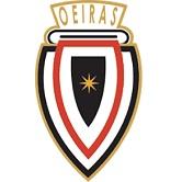 Associação Desportiva de Oeiras