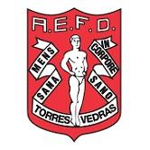 Associação de Educação Física e Desportiva de Torres Vedras