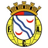 Futebol Clube de Alverca