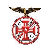 Clube Atlético de Campo de Ourique