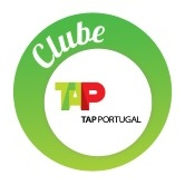 Clube TAP Portugal