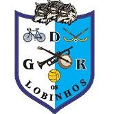Grupo Desportivo e Recreativo