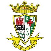 Grupo Dramático e Sportivo de Cascais