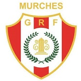 Grupo Recreativo e Familiar de Murches