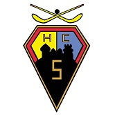 Hockey Club de Sintra