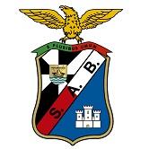 Sport Alenquer e Benfica