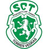 Sporting Clube de Torres