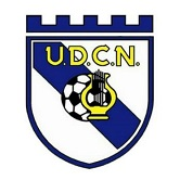 União Desportiva e Cultural de Nafarros